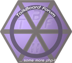 Talkboard Forum